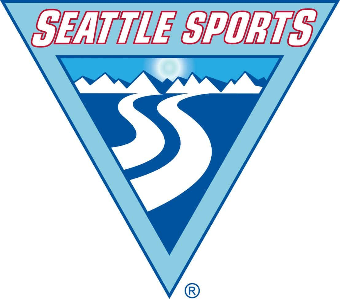 Seattle Sports Co.